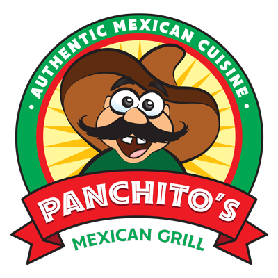 Panchito's Mexican Grill